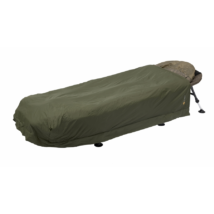 PROLOGIC Thermo Armour Supreme Twin Cover (140cmX200cm)