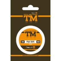 PROLOGIC TM PVA String 20m zsinór és szalag