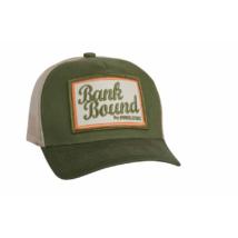 PROLOGIC Bank Bound Mesh Cap