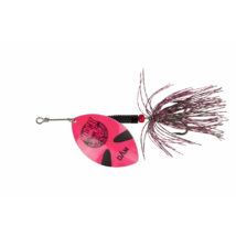 MADCAT BIG BLADE SPINNER 55G / PINK