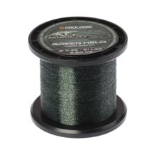 PROLOGIC Mimicry Green Helo 1000m 21lbs 9.8kg 0.35mm  damil