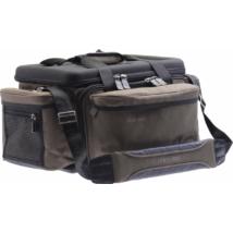 PROLOGIC CDX Carryall Bag (58x29x40cm)