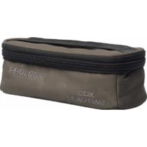 PROLOGIC CDX Lead Bag (21x8x8cm)