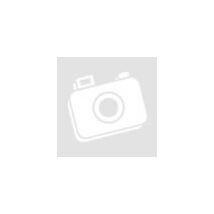 PROLOGIC CDX Bait Bag (29x23x18cm)