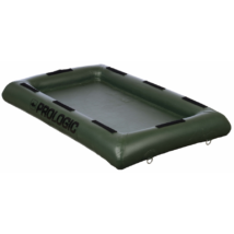 PROLOGIC Air Force Mat (115cm x 75cm)