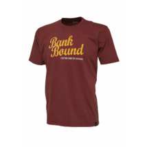PROLOGIC Bank Bound Custom Tee M
