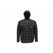 PROLOGIC Bank Bound Shirt Jacket M