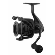 Okuma Custom Black Feeder CLXF-40 FD 7+1bb - Alu Spare Spool
