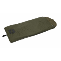PROLOGIC Thermo Armour Super Z Sleeping Bag (95X215cm) hálózsák