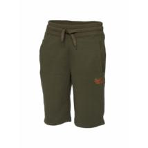PROLOGIC Bank Bound Jersey Shorts M