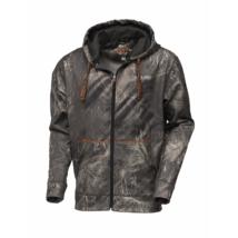 PROLOGIC RealTree Fishing Zip hoodie M