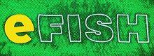 eFish horgász webáruház
