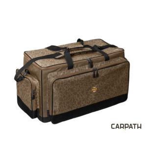 Delphin Area CARRY Carpath-3XL