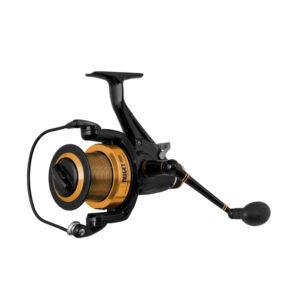 Delphin NUGET 6000