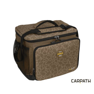 Delphin Area FullCOOL+ carpath thermo táska
