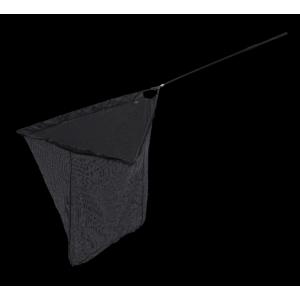 Prologic Cruzade Landing Net 42'' 1.8m 1sec Handle -1 részes nyéllel