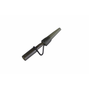Prologic LM Distance Leadclip & Tailrubber 10pcs