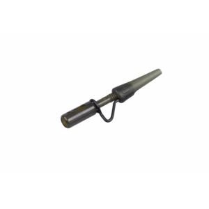 Prologic LM Total Safe Leadclip & Tailrubber 10pcs