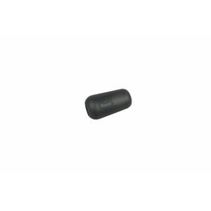 Prologic LM Multi Bead 15pcs