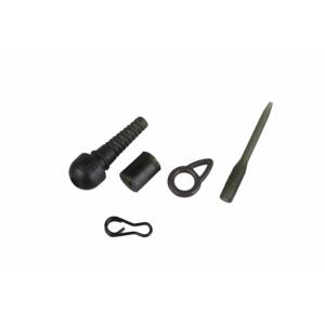 Prologic LM Multi Purpose Rig Kit 3pcs