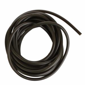Prologic LM Anti Tangle Tube 2.0m 1pcs