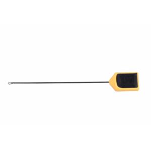 Prologic LM Stringer Lip Needle