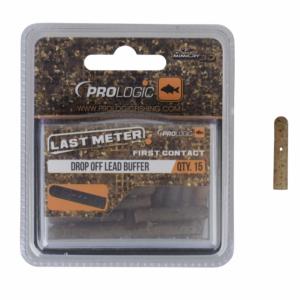 Prologic LM Mimicry Drop-off Lead Buffer 20pcs