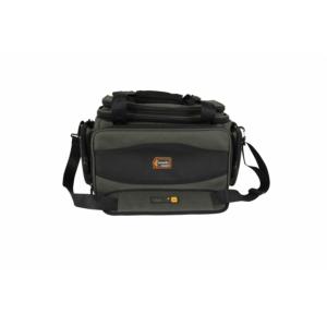 Prologic Cruzade Carryall Bag S (43x27x25cm) pontyozó táska