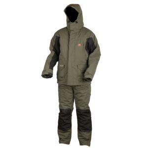 Prologic HighGrade Thermo Suit sz XXL