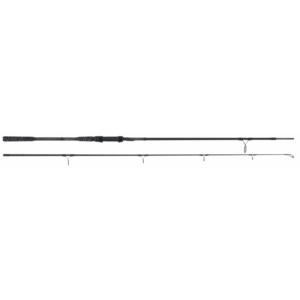 Prologic C.O.M. RADE 10' 300cm 3.50lbs - 2 részes pontyozó horgászbot