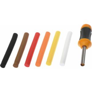 Prologic LM Bait Balancing Kit S 5mm