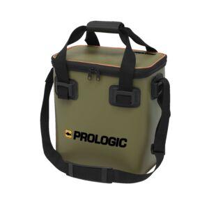 Prologic Storm Safe Insulated Bag