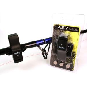 Elektromos kapásjelző EASY