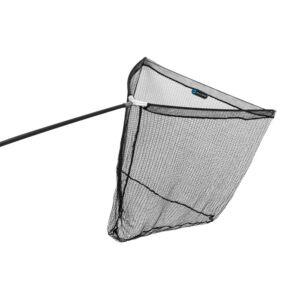 Pontyozó merítőszák Delphin CAPRI-100x100cm/1,8m