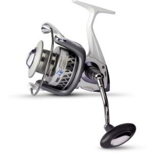 Zebco Great White™ 440 horgászorsó
