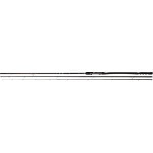 Browning Sphere Spliced-Tip River 4,72m 15,6