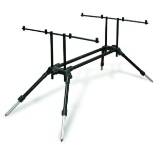 Radical Rod Pod Freestyle 75cm  130cm