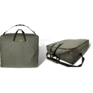 Black Cat Extreme Bedchair Bag khaki- ágyhoz táska