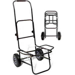 Browning Exciter Trolley 45cm 55cm 1,05m