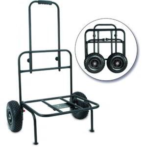 Browning Match Trolley - kocsi 55cm 50cm