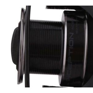 Okuma Inception INC-6000 FD orsóhoz fém PÓTDOB