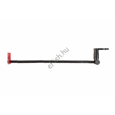 PROLOGIC Wind Blade Bite Indicator Red Kapásjelző PIROS