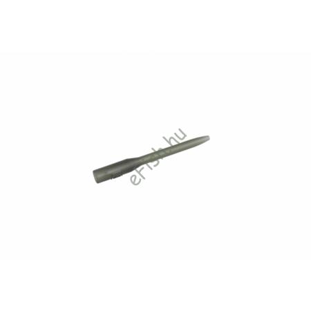 Prologic LM Anti Tangle Rig Sleeves 6cm 20pcs