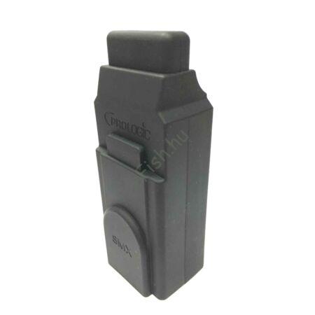 Prologic SMX Alarm Protective Cover 1pc védőtok