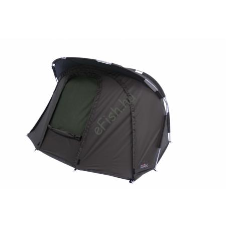 Prologic Frame-X1 Bivvy 1man (H145cm W265cm D165cm) sátor