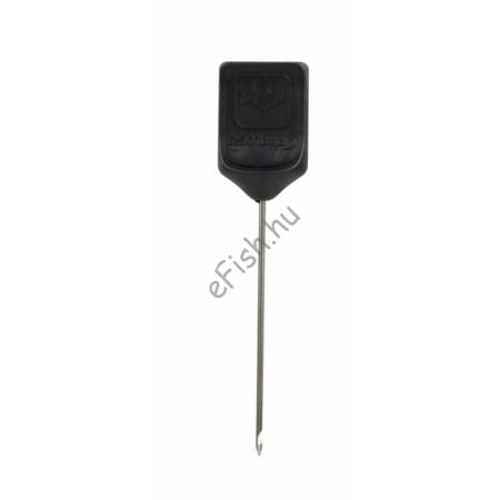 Prologic LM Spike Bait Needle M 1mm 1pcs