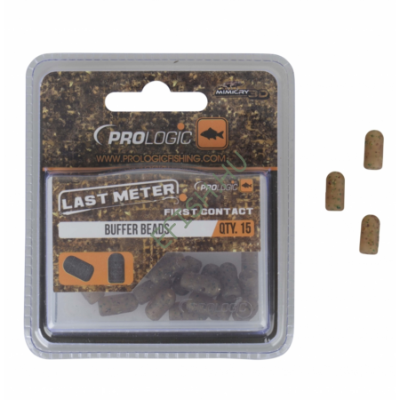 Prologic LM Mimicry Buffer Beads 20pcs