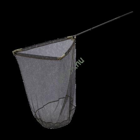 Prologic CC30 Landing Net 42' 180cm nyéllel merítőháló