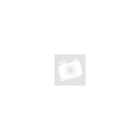Prologic Mimicry Green Helo 1000m 21lbs 9.8kg 0.35mm