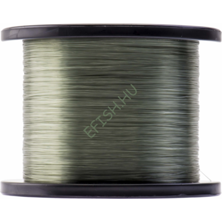 Prologic XLNT HP 1000m 18lbs 8.1kg 0.35mm Green
